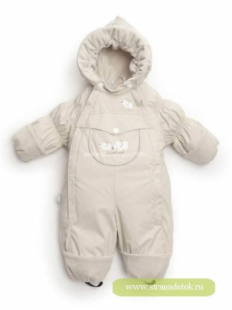 детская одежда недорого от производителя